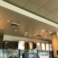 Photo taken at Starbucks by Susu M. on 7/19/2017