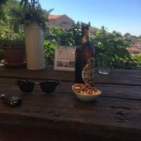 6/26/2017 tarihinde Arman T.ziyaretçi tarafından Şirince Terrace Houses Cafe'de çekilen fotoğraf