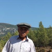 Photo taken at BuLuT çiftliği by Ali B. on 6/9/2017