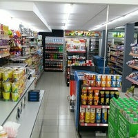 Photo taken at 7 Eleven Tanamera by Ronny M. on 1/26/2016