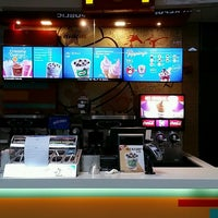 Photo taken at McDonald's & McCafe by Ronny M. on 2/16/2017