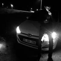 4/30/2018 tarihinde Eray Ç.ziyaretçi tarafından Adnan Menderes'de çekilen fotoğraf