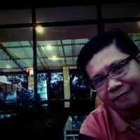 Photo taken at 1981 Rumah Rehat Tapah by SKL M. on 10/17/2012
