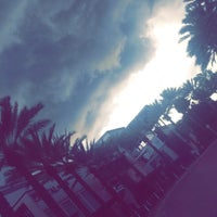 Photo taken at Millenia by د.أمونوُ ;. on 5/29/2016