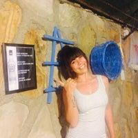Photo taken at inta cafe Kayahan ın köyü intaland by Tülay B. on 7/22/2017