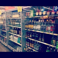 Photo taken at Walmart Supercenter by JhyPhoenix on 3/17/2013