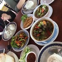Photo taken at Sala Classic Seafood Restaurant by Syasya M. on 5/20/2017
