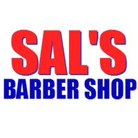 Sal's Barbershop