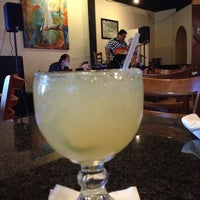 Photo taken at Mexi-Go Restaurant by Susan P. on 8/9/2014
