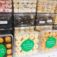 Photo taken at Farmers 99 Market by Donatello on 8/18/2018