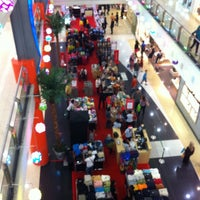 Photo taken at Centro by Chelsea M. on 12/19/2014