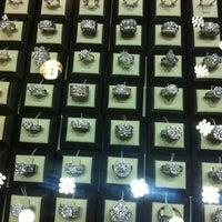Photo taken at Suka Hati Diamond by Donatello on 5/21/2013