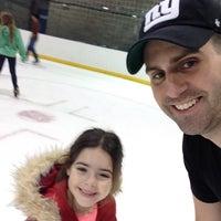 Photo taken at ProtecHockey Ponds by John K. on 12/13/2015