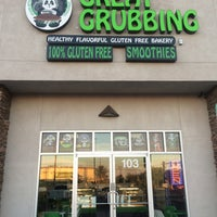 Photo taken at Great Grubbing by Great Grubbing on 8/15/2014