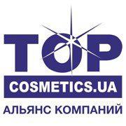 Photo taken at ТОП Косметикс by Виктория Х. on 6/30/2013