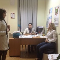 Photo taken at ТОП Косметикс by Виктория Х. on 11/7/2013