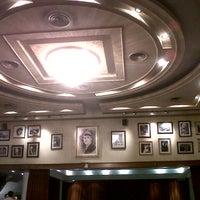 รูปภาพถ่ายที่ Café de los Angelitos โดย Lorena S. เมื่อ 3/24/2013