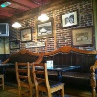 Photo taken at McHugh's Bar & Restaurant by Steven M. on 11/14/2012