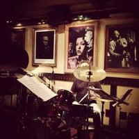 Foto tirada no(a) All of Jazz por Elisa S. em 7/14/2013