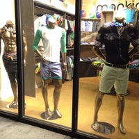 Photo taken at Mankind by Mankind on 8/15/2014