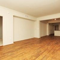 Photo taken at 404 Rio Grande Apartments by 404 Rio Grande Apartments on 8/15/2014