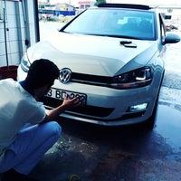 Photo taken at Rs Özenir Servis by Abdullah A. on 7/18/2016