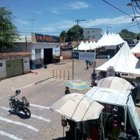 Photo taken at avenida da saudade by LUIS & K. on 10/12/2015