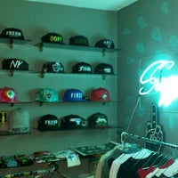 Photo taken at Supa Fresh Store by Gonz O. on 8/16/2014