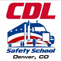 Photo taken at CDL Safety School by Tom R. on 6/15/2015