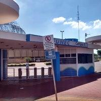 Photo taken at Funec (Fundacao Municipal De Educaçao E Cultura) by antonio l. on 8/16/2014