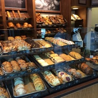 Photo taken at Panera Bread by Waymon M. on 6/7/2014