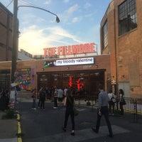 Foto scattata a The Fillmore da orbaddict il 7/31/2018