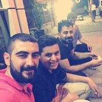 Photo taken at Hicret Yapı by Tfgjn on 6/30/2015