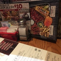 Photo taken at Chili's Grill & Bar by Michael C. on 1/30/2017