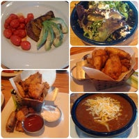 Photo taken at Chili's Grill & Bar by Richard S. on 9/14/2015