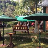 Foto tirada no(a) Cervejaria Rofer por Rodrigo R. em 6/7/2014