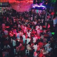 6/16/2013에 Volkan U.님이 Posh Club Bodrum에서 찍은 사진