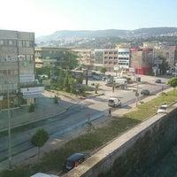 Photo taken at mehmet armagan elektrik by Uğur M. on 7/2/2016