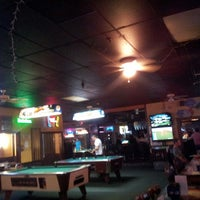 Photo taken at Orena Sports Bar by Thomas A. on 8/15/2013