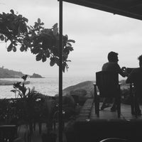 Photo taken at Namaste Cafe by Priyanka K. on 9/16/2016