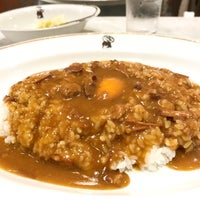 Photo taken at Indian Curry by cocoboro on 8/17/2017