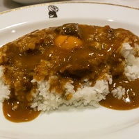 Photo taken at Indian Curry by cocoboro on 9/27/2017