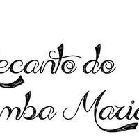 Photo taken at Recanto do Samba Maria Cursi by Bruno N. on 11/7/2014