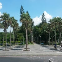 Photo taken at Tainan City by Aquile S. on 9/24/2014