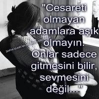 Photo taken at Kuğu Kuru Temizleme by 💙Fatma💛 . on 12/13/2014