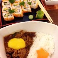 Foto tomada en Rai Rai Ken por 💕🦄Moe M. el 12/16/2016