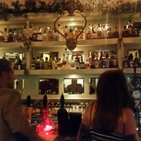 Photo taken at The Commercial Tavern by Brett H. on 12/31/2016