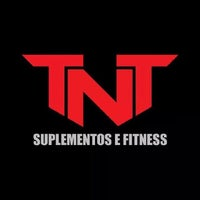 Photo taken at TNT Suplementos e Fitness by Jheneffer R. on 1/11/2015