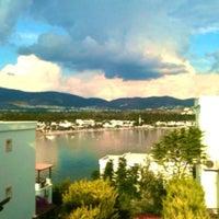 10/24/2012 tarihinde BURAK U.ziyaretçi tarafından Bitez'de çekilen fotoğraf