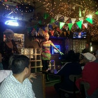 Photo taken at Downtown Olly's by Cheyenna D. on 9/23/2012